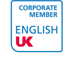 english uk corporate member logo